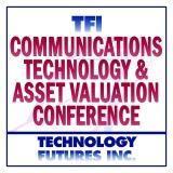TFI Conf logo 2015 sm border
