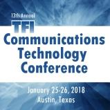 TFI Conf Logo 2018 simple 3