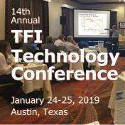 TFI Conf 2019 square icon FINAL
