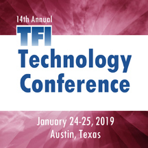TFI Conf Logo 2019 216x216