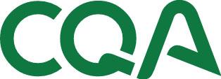 Costquest COA logo 2016